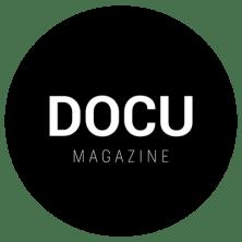 Docu Magazine